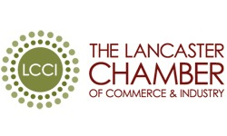 lancaster chamber of commerce and industry logo
